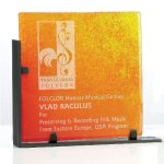 Tuscan Square Executive Gift Awards