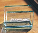 Contempo Card Holder Executive Gift Awards