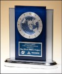 World Time Clock Executive Gift Awards
