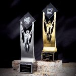 Contour Achievement Sales Awards