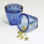 Recycled Trinket Box Secretary Gift Awards